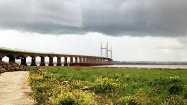 Bethany-Severn-Bridge