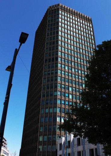 Katie-Capital-Tower